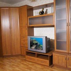Апартаменты У Метро Строгино удобства в номере