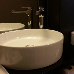 Отель Olympia Стандартный номер с разными типами кроватей фото 6