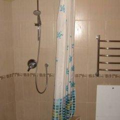 Мини-отель Тукан Стандартный номер с различными типами кроватей фото 45
