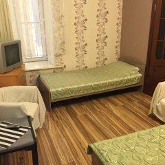 Гостевой дом Невский 6 Стандартный номер разные типы кроватей фото 19