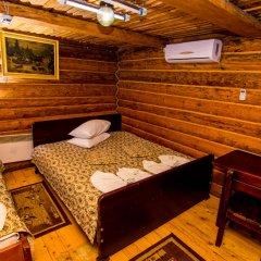Гостиница Отельно-Ресторанный Комплекс Скольмо Апартаменты разные типы кроватей фото 2