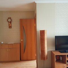 Апартаменты Центр Города удобства в номере