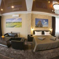 Гостиница Дом в Калуге отзывы, цены и фото номеров - забронировать гостиницу Дом онлайн Калуга комната для гостей