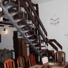 Гостевой дом Робинзон Апартаменты фото 6