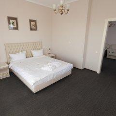 Гостиница River Side комната для гостей фото 7