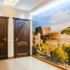 Гостиница SPA Рафаэль в Железноводске отзывы, цены и фото номеров - забронировать гостиницу SPA Рафаэль онлайн Железноводск балкон