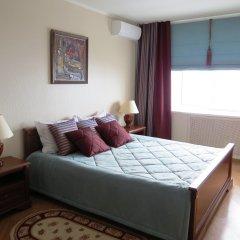 Гостиница Парк 3* Полулюкс с различными типами кроватей фото 3