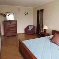 Гостиница Парк 3* Полулюкс с различными типами кроватей