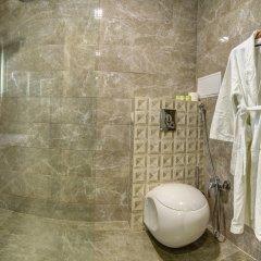Гостиница ГК Новый Свет Номер Стандарт улучшенный с двуспальной кроватью фото 5