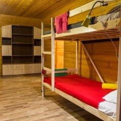 Гостиница Хостел Yes в Шерегеше 1 отзыв об отеле, цены и фото номеров - забронировать гостиницу Хостел Yes онлайн Шерегеш фото 3