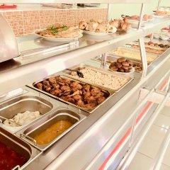 Гостиница Родничок(Анапа) в Анапе 1 отзыв об отеле, цены и фото номеров - забронировать гостиницу Родничок(Анапа) онлайн питание