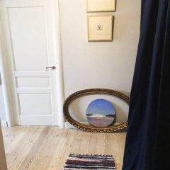 Апартаменты на Большом Рогожском 10/2 комната для гостей фото 5