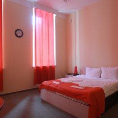 Гостиница Невский 140 3* Номер категории Эконом с различными типами кроватей