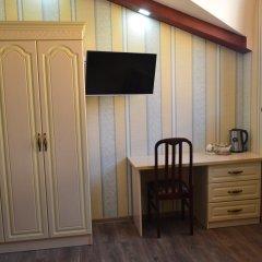 Отель Family and Friends Узбекистан, Самарканд - отзывы, цены и фото номеров - забронировать отель Family and Friends онлайн фото 2