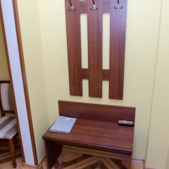 Гостиница Оазис 3* Стандартный номер с различными типами кроватей фото 16
