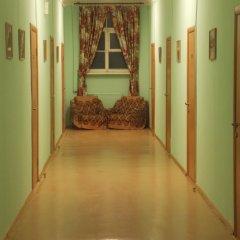 Гостиница На Саперном интерьер отеля фото 5