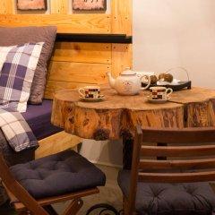 Гостиница Good Wolf в Красной Поляне отзывы, цены и фото номеров - забронировать гостиницу Good Wolf онлайн Красная Поляна фото 2