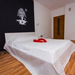 Мини-Отель Инь-Янь в ЖК Москва Номер категории Эконом с различными типами кроватей фото 14