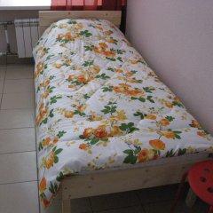 Хостел Марсель Стандартный номер с разными типами кроватей фото 4