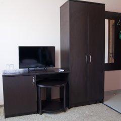 Golden Ring Hotel 2* Стандартный номер с разными типами кроватей фото 4