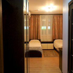 Гостиница Венеция спа фото 2
