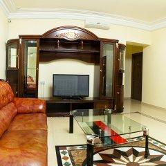 Mia Casa Hotel in Yerevan, Armenia from 47$, photos, reviews - zenhotels.com guestroom photo 4