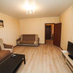 Апартаменты на Волоколамском проспекте комната для гостей фото 4