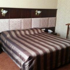 Гостиница Европа в Черкесске отзывы, цены и фото номеров - забронировать гостиницу Европа онлайн Черкесск комната для гостей фото 5