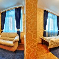 Гостиница Славия комната для гостей фото 2