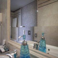 Гостиница Введенский 4* Президентский люкс с различными типами кроватей фото 4