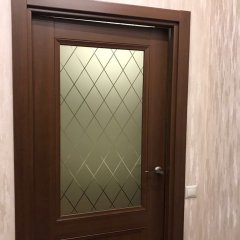Апартаменты на Кронштадтском 6/1-1 интерьер отеля
