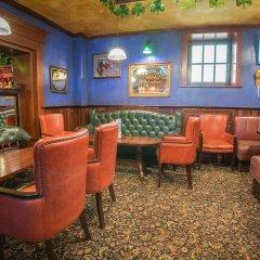 Гостиница Hamilton's Bed & Breakfast в Белгороде отзывы, цены и фото номеров - забронировать гостиницу Hamilton's Bed & Breakfast онлайн Белгород