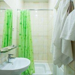 Гостиница Невский Дом 3* Номер Эконом разные типы кроватей фото 8