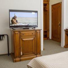 Гостиница Моя Глинка 4* Полулюкс с различными типами кроватей фото 2