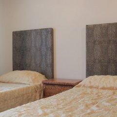 Мини-отель Строгино-Экспо 3* Полулюкс с различными типами кроватей фото 3
