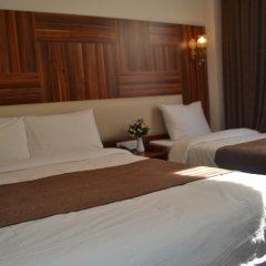 Отель Fatih İstanbul комната для гостей фото 42