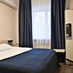 Гостиница Русь 4* Семейный номер с различными типами кроватей фото 7