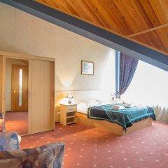Agora Hotel 3* Стандартный номер с различными типами кроватей фото 2