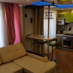 Апартаменты for a group of people в номере