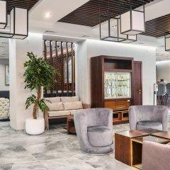 Гостиница WHITE HILL в Белгороде 4 отзыва об отеле, цены и фото номеров - забронировать гостиницу WHITE HILL онлайн Белгород фото 9
