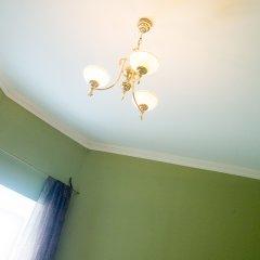 Мини-Отель Идеал Кровать в общем номере с двухъярусными кроватями фото 7