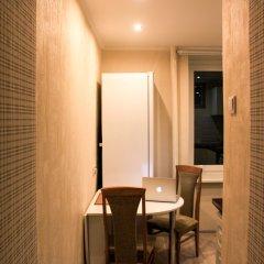 Апартаменты Тучковская 9 удобства в номере