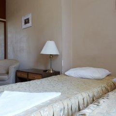 Мини-Отель Васильевский Остров Номер с общей ванной комнатой фото 15