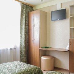 Гостиница Хостел Green Street в Афонино отзывы, цены и фото номеров - забронировать гостиницу Хостел Green Street онлайн