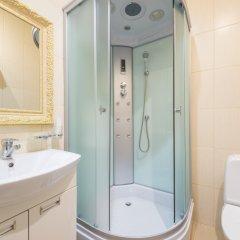 Отель Гранд Белорусская 4* Номер категории Премиум фото 11
