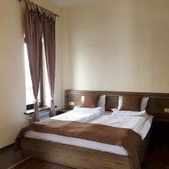 Park Village Hotel and Resort Номер Делюкс с различными типами кроватей