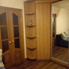 Гостиница Делюкс в Чехове 2 отзыва об отеле, цены и фото номеров - забронировать гостиницу Делюкс онлайн Чехов сауна