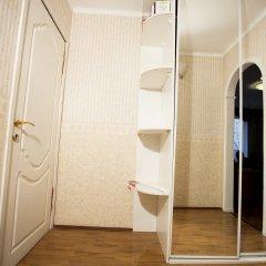 Апартаменты на Кропоткинском 20/1 ванная фото 5