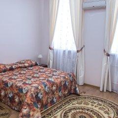 Гостиница Левый Берег 3* Стандартный номер разные типы кроватей фото 2