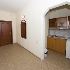Гостиница Санаторий Сокол в Саратове 3 отзыва об отеле, цены и фото номеров - забронировать гостиницу Санаторий Сокол онлайн Саратов фото 3